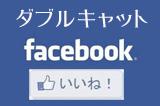 ダブルキャットのfacebookページ